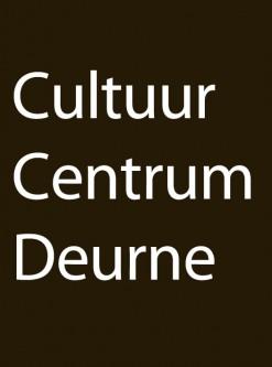 CC Deurne
