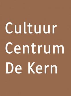 CC_De_Kern_brons
