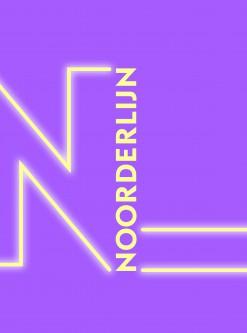 Noorderlijn
