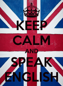 keep-calm-and-speak-english-28