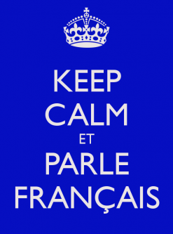 keep-calm-et-parle-français