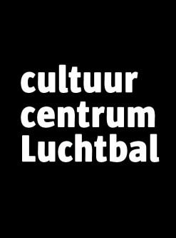 CC Luchtbal