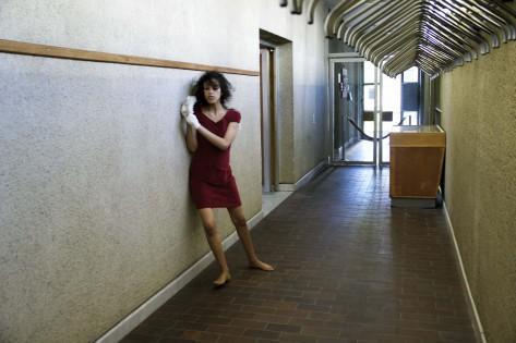 Vandenhoe (c) Camille Rumping