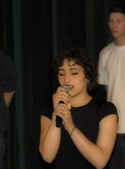 Slam Oost (c) Leila Zouggarhi